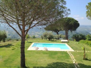 Villa-Argitola-Galati--71--JPG-521f7fa5beed7