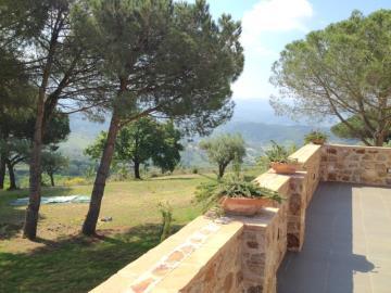 Villa-Argitola-Galati--76--JPG-521f7fcd29e73