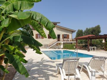 Villa-Sporre-USE-9-613735c031ad7