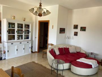 Villa-Sporre-USE-14-6137366ca8cb3