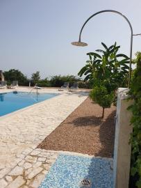 Villa-Sporre-USE-24-61373680163e2