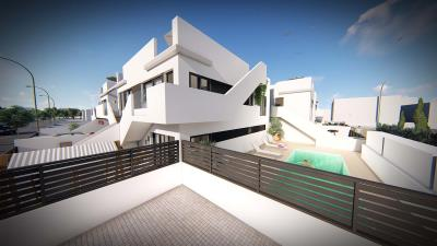 380_ground_floor_apartment_lo_pagan_291020165315_exterior_01