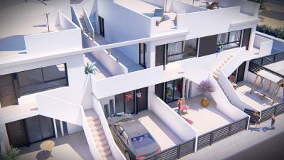 380_ground_floor_apartment_lo_pagan_291020165314_exterior_05
