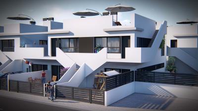 380_ground_floor_apartment_lo_pagan_291020165315_exterior_02