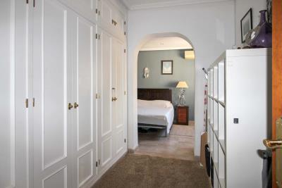 415_three_bedroom_semi_detached_villa_in_los_nietos_131020160744_img_6306