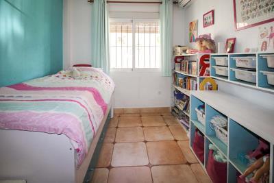 415_three_bedroom_semi_detached_villa_in_los_nietos_131020160746_img_6305