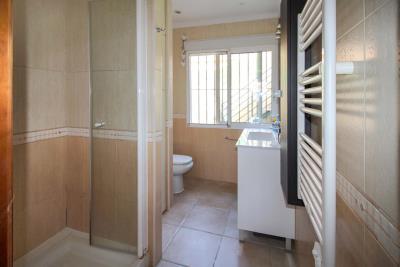 415_three_bedroom_semi_detached_villa_in_los_nietos_131020160749_img_6312