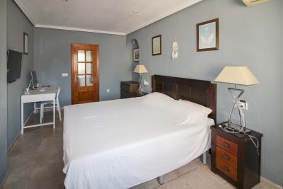 415_three_bedroom_semi_detached_villa_in_los_nietos_131020160750_img_6308