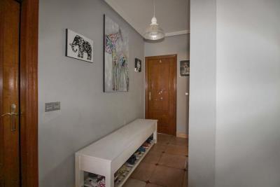 415_three_bedroom_semi_detached_villa_in_los_nietos_131020160753_img_6321