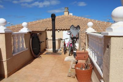 415_three_bedroom_semi_detached_villa_in_los_nietos_131020170420_img_6324