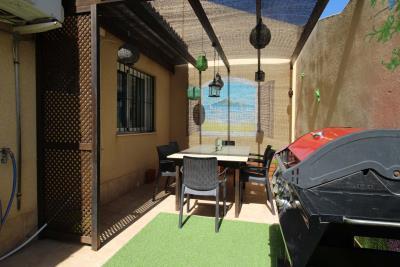 415_three_bedroom_semi_detached_villa_in_los_nietos_131020170422_img_6297