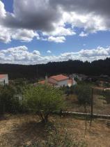 Image No.21-Maison de 4 chambres à vendre à Proença-a-Nova