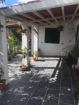 Image No.1-Maison de 4 chambres à vendre à Proença-a-Nova
