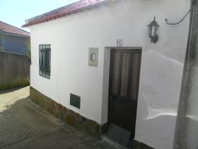 Image No.0-Maison de 4 chambres à vendre à Proença-a-Nova