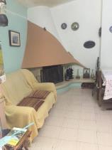 Image No.9-Maison de 4 chambres à vendre à Proença-a-Nova