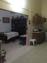 Image No.10-Maison de 4 chambres à vendre à Proença-a-Nova
