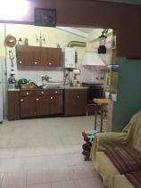 Image No.12-Maison de 4 chambres à vendre à Proença-a-Nova