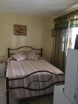 Image No.13-Maison de 4 chambres à vendre à Proença-a-Nova