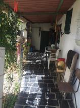 Image No.6-Maison de 4 chambres à vendre à Proença-a-Nova
