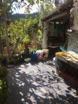 Image No.2-Maison de 4 chambres à vendre à Proença-a-Nova