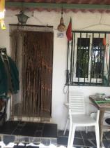 Image No.7-Maison de 4 chambres à vendre à Proença-a-Nova