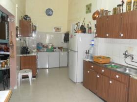 Image No.14-Maison de 4 chambres à vendre à Proença-a-Nova