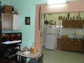 Image No.15-Maison de 4 chambres à vendre à Proença-a-Nova