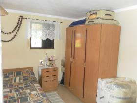 Image No.17-Maison de 4 chambres à vendre à Proença-a-Nova