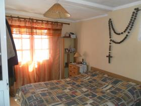 Image No.16-Maison de 4 chambres à vendre à Proença-a-Nova