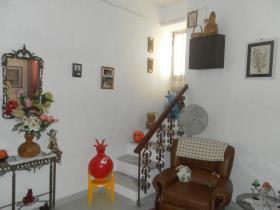 Image No.19-Maison de 4 chambres à vendre à Proença-a-Nova