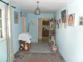 Image No.20-Maison de 4 chambres à vendre à Proença-a-Nova