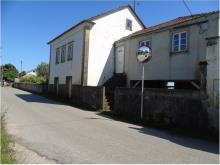 1. 4 Bed Country Property for sale
