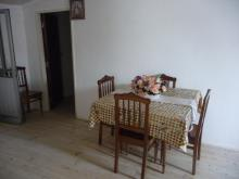 Image No.8-Cottage for sale