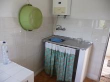 Image No.12-Cottage for sale