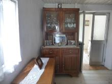 Image No.5-Cottage for sale