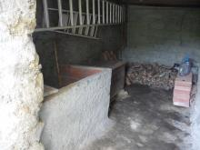 Image No.15-Cottage for sale