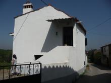 Image No.1-Cottage for sale