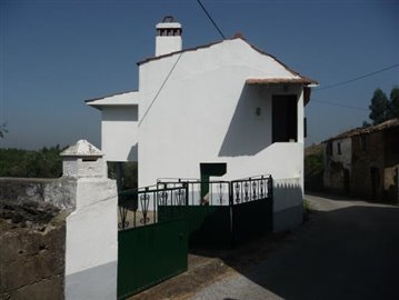 1 - Sertã, Cottage