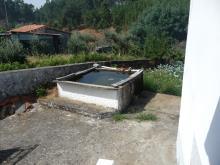 Image No.14-Cottage for sale