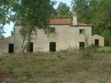 Image No.0-Country Property for sale