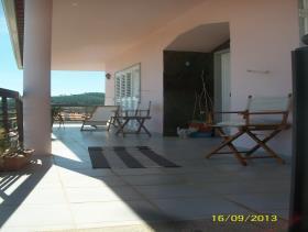 Image No.3-Maison à vendre à Proença-a-Nova