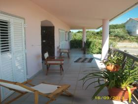 Image No.4-Maison à vendre à Proença-a-Nova