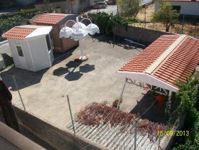 Image No.6-Maison à vendre à Proença-a-Nova