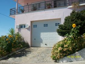 Image No.2-Maison à vendre à Proença-a-Nova