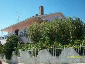 Image No.1-Maison à vendre à Proença-a-Nova