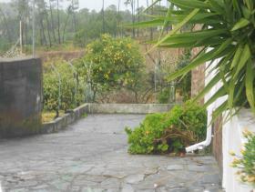 Image No.7-Maison à vendre à Proença-a-Nova