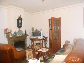 Image No.8-Maison à vendre à Proença-a-Nova