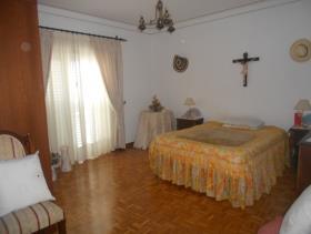 Image No.9-Maison à vendre à Proença-a-Nova