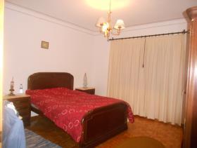 Image No.10-Maison à vendre à Proença-a-Nova
