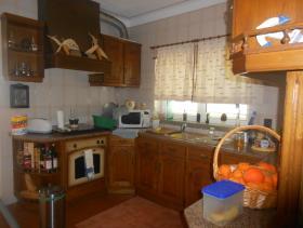 Image No.12-Maison à vendre à Proença-a-Nova